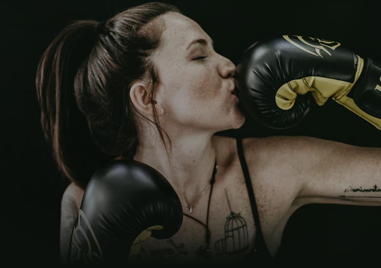 boxing-offer-pic2